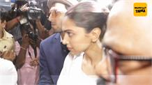 Ranveer-Deepika rumoured wedding postponed