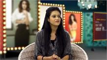 Jasleen-Anup is on target -Bigg Boss Day 2