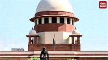 SC का बड़ा फैसला, बैंक और मोबाइल कंपनियां नहीं मांग सकती आधार कार्ड