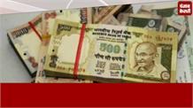 नोटबंदी के दौरान नेताओं की अध्यक्षता वाले सहकारी बैंकों में बदले गए सबसे ज्यादा पुराने नोटः RTI