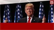 US-China ट्रेड वॉरः ट्रम्प ने 200 अरब डॉलर के चीनी सामान पर लगाया टैरिफ