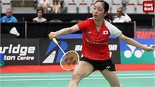 चीन ओपनः सेइना को हराकर पीवी सिंधू ने प्री-क्वार्टर फाइनल में बनाई जगह