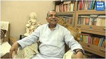 राम मंदिर निर्माण को लेकर 5 अक्टूबर को दिल्ली में होगी संतों की बैठक