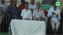 राजेंद्र राणा की यह संस्था धूमधाम से मनाएगी स्थापना दिवस