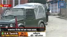 अवंतीपुरा एनकाउंटर: सेना ने मार गिराए तीनों आतंकी, एक जवान घायल