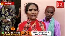 कमलेश तिवारी हत्याकांड: शाहजहांपुर के बाद अब लखीमपुर में दिखे आरोपी, सामने आया Video