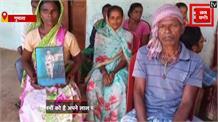 भारत-पाकिस्तान सीमा पर शहीद हुआ गुमला का लाल संतोष, सोमवार को गांव लाया जाएगा शहीद का शव