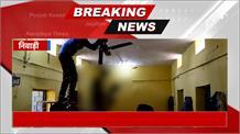 MP में एक और सरकारी हॉस्टल में छात्र ने की खुदकुशी, पंखे से लटका मिला शव