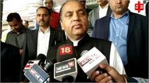 बड़ी खबर: हिमाचल में जल्द लागू होगा NRC, मंत्रिमंडल पर CM ने दिया बड़ा बयान