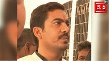 Vidhan Sabha Election 2019: एक नजर भवनाथपुर विधानसभा सीट पर ।। Bhawanthpur Vidhan Sabha  Seat