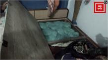 Drug माफिया के चंगुल में ऊना,11 महीने में 71 आरोपी गिरफ्तार