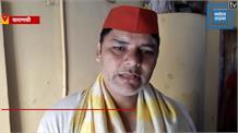 81 साल के हुए सपा संरक्षक मुलायम सिंह यादव, पूरे देश में धूमधाम से मनाया गया नेता जी का जन्मदिन