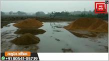 मूसलाधार बारिश से बेहाल प्रदेश: कहीं फलस बर्बाद,तो कही घर में घुस पानी
