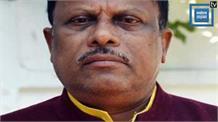 Vidhansabha Election 2019: एक नजर बरकट्ठा विधानसभा सीट पर ।।