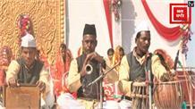 CM Raghuvar ने सामूहिक विवाह में की शिरकत, की कई बड़ी घोषणाएं