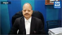 CBI कोर्ट ने मानेसर लैंड घोटाला मामले में Atul Bansal के खिलाफ नॉन बेलेबल वारंट हुए जारी