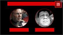Priyanka Gandhi को राजनीति में मिली अहम जिम्मेदारी, बिहार की राजनीतिक पार्टियों ने दी बधाई