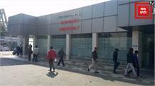 XLRI के छात्र की संदिग्ध परिस्थितियों में मौत, मचा हड़कंप