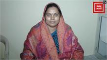 BJP विधायक Sadhana Singh के खिलाफ मामला दर्ज, अपने बयान को लेकर मांगी माफी