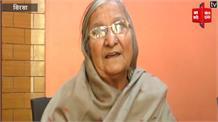 पहली बार सामने आई Journalist Chhatrapati की पत्नी, सुनाई दर्दभरी आपबीती