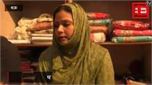 दबंगों की गुंडागर्दी: घर में घुसकर परिवार को पीटा, युवतियों के साथ की छेड़खानी