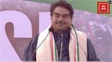 Kolkata Rally: Shatrughan Sinha ने कहा-बहुत जान है इस मंच पर
