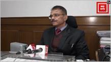 प्रदेश सरकार ने केंद्र सरकार से लोस चुनावों में मांगी अर्द्धसैनिक बलों की 200 कंपनियां