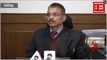 Haryana ने केंद्र सरकार से मांगी Paramilitary forces की 200 कंपनियां