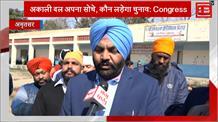 Manmohan Singh क्या कांग्रेस को फिर से करेंगे जिंदा ?