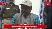 चंपावत पहुंचे पूर्वोत्तर रेलवे के महाप्रबंधक राजीव अग्रवाल, टनकपुर रेलवे स्टेशन का किया वार्षिक निरीक्षण