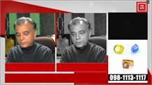 बेटे के कांग्रेस में शामिल होने पर असमंजस में Anil Sharma, बोले-मैं छोड़ दूंगा Himachal