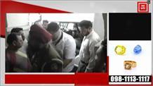 Jalandhar में यार मार, Friend ही निकला Friend की मौत का कारण