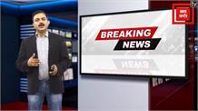 PNB  घोटाले का मुख्य आरोपी नीरव मोदी गिरफ्तार