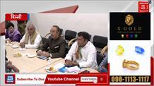 Hooda के नेतृत्व में क्या एकजुट हो पाएगी Haryana Congress ?