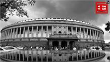 Loksabha Election 2019: एक नजर मेरठ सीट पर ।। Meerut Lok Sabha Seat