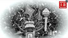 Loksabha Election 2019: एक नजर Kairana सीट पर ।। Kairana Lok Sabha Seat