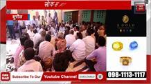 राजद खेमें में सांसद रंजीता रंजन के खिलाफ विरोध