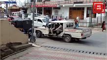 Solan Police ने रेड कर नशीले पदार्थों के साथ धरा युवक, Heroin और Charas बरामद