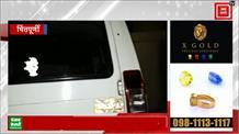 चिंतपूर्णी में टल्ली ड्राइवर ने घर में घुसा दी टाटा सूमो , 2  घायल