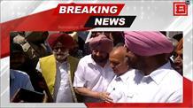 Mohinder Singh KP मान गए, Captain ने मिलकर दूर किए शिकवे