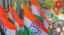 Loksabha Election 2019: एक नजर मैनपुरी लोकसभा सीट पर ।। Mainpuri  Lok Sabha Seat