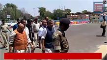 डिप्टी सीएम सुशील मोदी ने राहुल गांधी पर कराया मामला दर्ज
