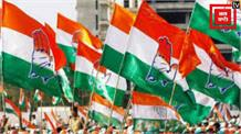Loksabha Election 2019: एक नजर एटा लोकसभा सीट पर ।। Etha  Lok Sabha Seat