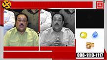 Sunny Deol 'हीरो', Rahul Gandhi 'मंदबुद्धि': Shwet Malik