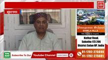 Exit poll के नतीजे आने पर BJP ने जताई खुशी