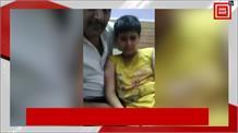 Dushyant की हार पर रोया मासूम बच्चा, Video Viral