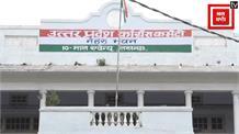 जवाहरलाल नेहरू की 55वीं पुण्यतिथि आज, कार्यकर्ताओं ने पंडित नेहरू को अर्पित किए श्रद्धासुमन