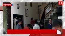 रोजी सिक्का मर्डर केस में नया ट्विस्ट, ससुर राजेंद्र सिक्का पर हत्या का आरोप