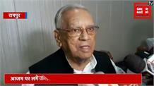 आजम पर लगे जमीन कब्जाने के आरोपों की जांच करने पहुंची सपा की टीम, अखिलेश को सौंपेगी रिपोर्ट