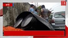ऊना में पिटाई का एक और वीडियो हुआ वायरल, जांच में जुटी पुलिस